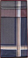 Комплект мужских носовых платков Guasch 104.97 D.8 1082, КОД: 1371568