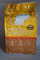 Кошачий корм Nutra Nuggets (Нутра Наггетс) Adult Cat Maintenance низкокалорийный 7.5 кг