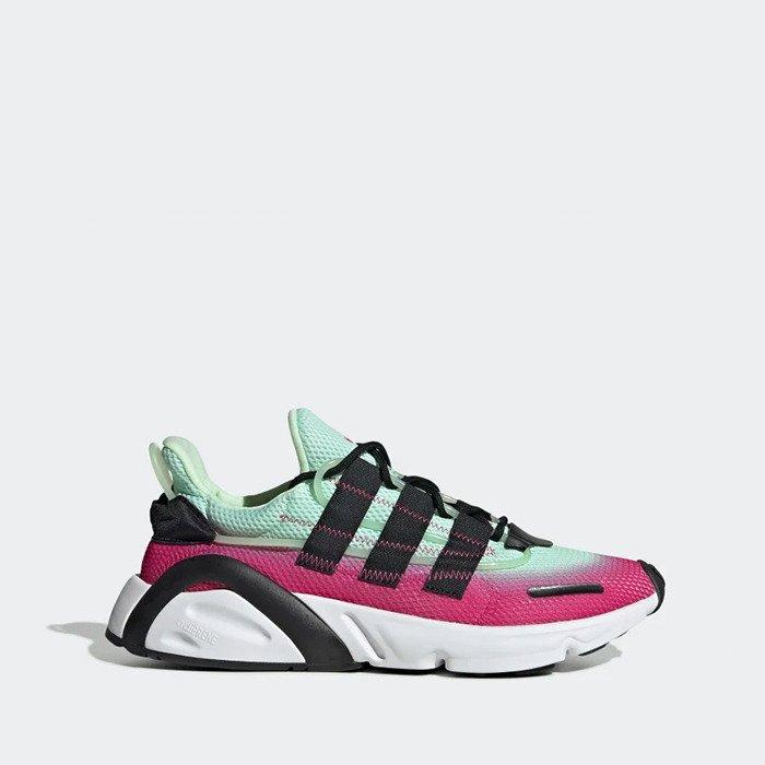 Кроссовки adidas LXCON (EE5897) оригинал