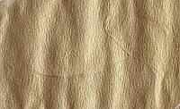 Краска с эффектом шелка Chiaro Gold – 3,4 kg (H3082) Greendeco