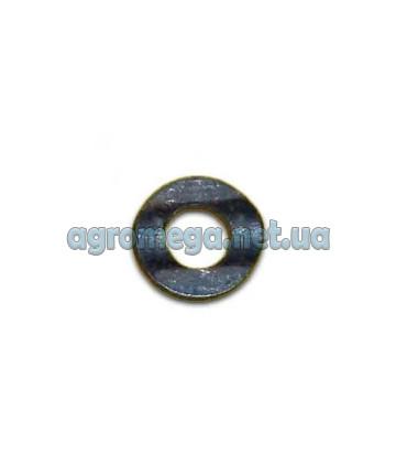 Сухарь рычага отжимного Т-40 Т25-1601095