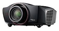 Optoma HD91+ LED 3D Full HD проектор для домашнего кинотеатра, фото 1