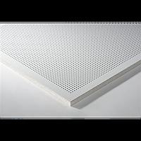 Плита AMF Thermatex Metal RG 1-5-2-8D 600x600x19 для модульного подвесного потолка