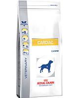 Royal Canin (Роял Канін) Early Cardiac Дієта для собак при серцевій недостатності, 2кг