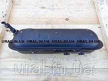 Бачок топливный на ПЖД на 5320 5320-1015262 (пр-во КАМАЗ)