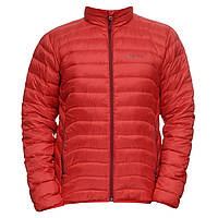 Куртка чоловіча Marmot Tullus Jacket M Червона MRT73710.6674-M, КОД: 1404629