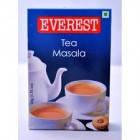 Эверест чай масала 50г