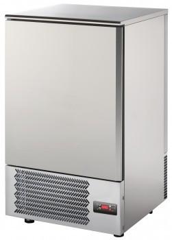 Аппарат шоковой заморозки Tecnodom ATT07 (БН)