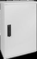 Шафа електромонтажна ARKO-75 IP55 750x500x300