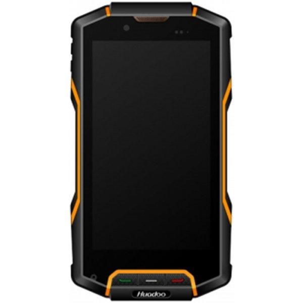 Защищенный мобильнвй телефон Huadoo HG-04