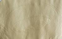 Краска с эффектом шелка Chiaro Silver – 6,2 kg (1-2 Т3) Greendeco