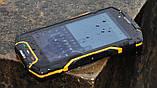 Защищенный мобильнвй телефон Huadoo HG-04, фото 5
