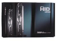 Комплект ксенона Infolight PRO + обманка H27 5000K 35W 101094, КОД: 1469276