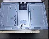 Матриця для телевізора 32 FullHD Samsung UE32F5000, UE32F5020, UE32F5300 сумісна AUO T320HVN01.0, фото 2