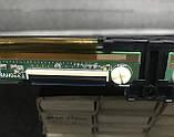 Матриця для телевізора 32 FullHD Samsung UE32F5000, UE32F5020, UE32F5300 сумісна AUO T320HVN01.0, фото 6
