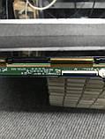 Матриця для телевізора 32 FullHD Samsung UE32F5000, UE32F5020, UE32F5300 сумісна AUO T320HVN01.0, фото 7