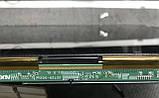 Матриця для телевізора 32 FullHD Samsung UE32F5000, UE32F5020, UE32F5300 сумісна AUO T320HVN01.0, фото 8