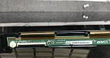 Матриця для телевізора 32 FullHD Samsung UE32F5000, UE32F5020, UE32F5300 сумісна AUO T320HVN01.0, фото 9
