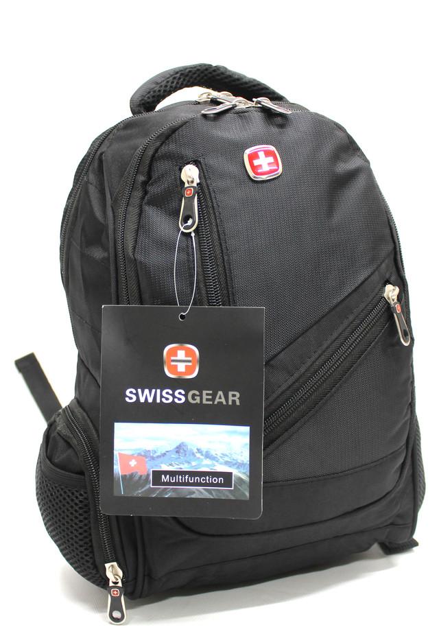 Универсальный рюкзак для ноутбука  YR А815