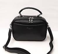 Стильная женская сумка DAVID JONES,  цвета в ассортименте