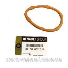 Renault (Original) 8200052311 - Прокладка впускного коллектора на Рено Сценик 2 K4M 1.6i, F4R 2.0i