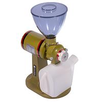 Кофемолка Rauder CKM-800 гастрономическая