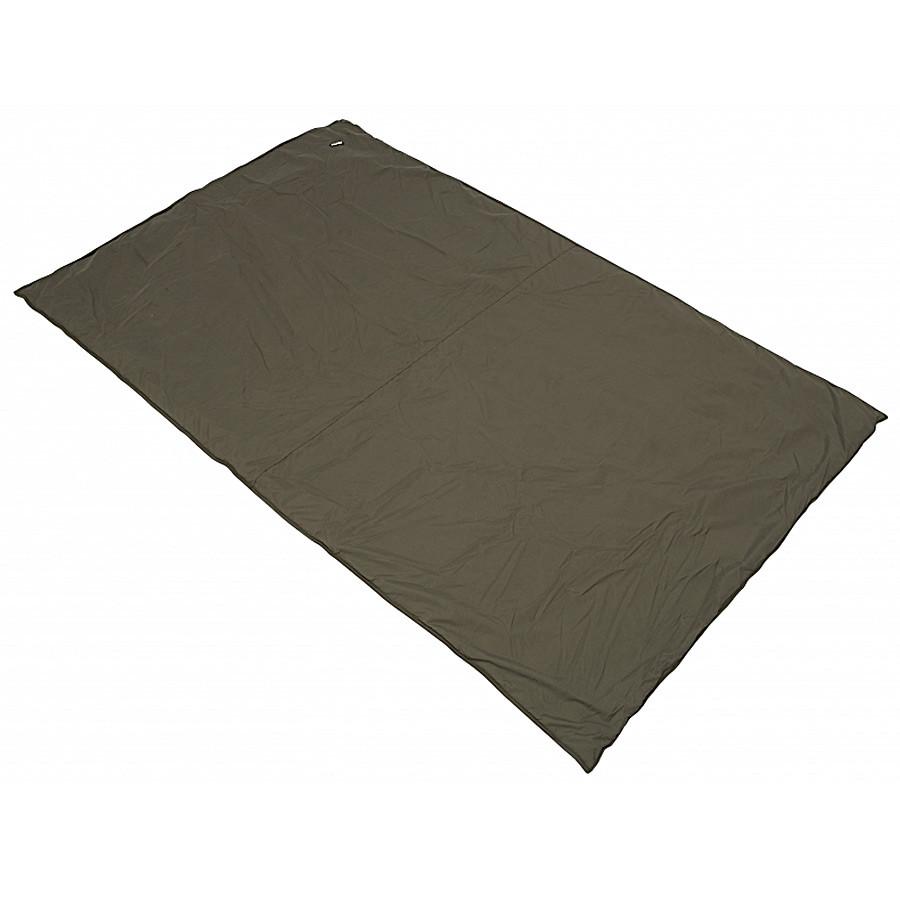 Ковдра DAM MAD Peach Sleeping Bed Cover 220х140см