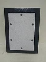 Люк скрытого монтажа под плитку нажимного типа 150*200 Domi