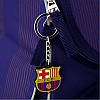 Ранець ортопедичний каркасний KITE Education FC Barcelona 501, фото 9
