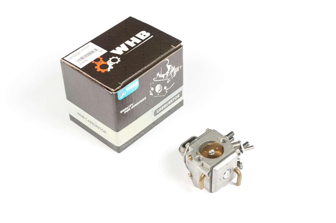 Карбюратор бензопилы для Штиль (Stlhl) МС (MS) 440 XINLONG mod B