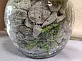 Субстрат для орхідей, Піноскло - 50л, фото 4
