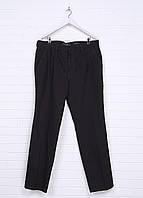 Мужские брюки-поло Pioneer 42 34 Серый P-6-022, КОД: 1145350