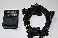 Комплект ГБО 2 поколение Yota-Tomasetto на инжектор, Ланос, Сенс, Ваз и другие