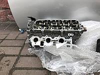 Головка блоку циліндрів ГБЦ Audi A6 C5