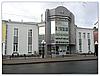Защита от апелляции по административному делу