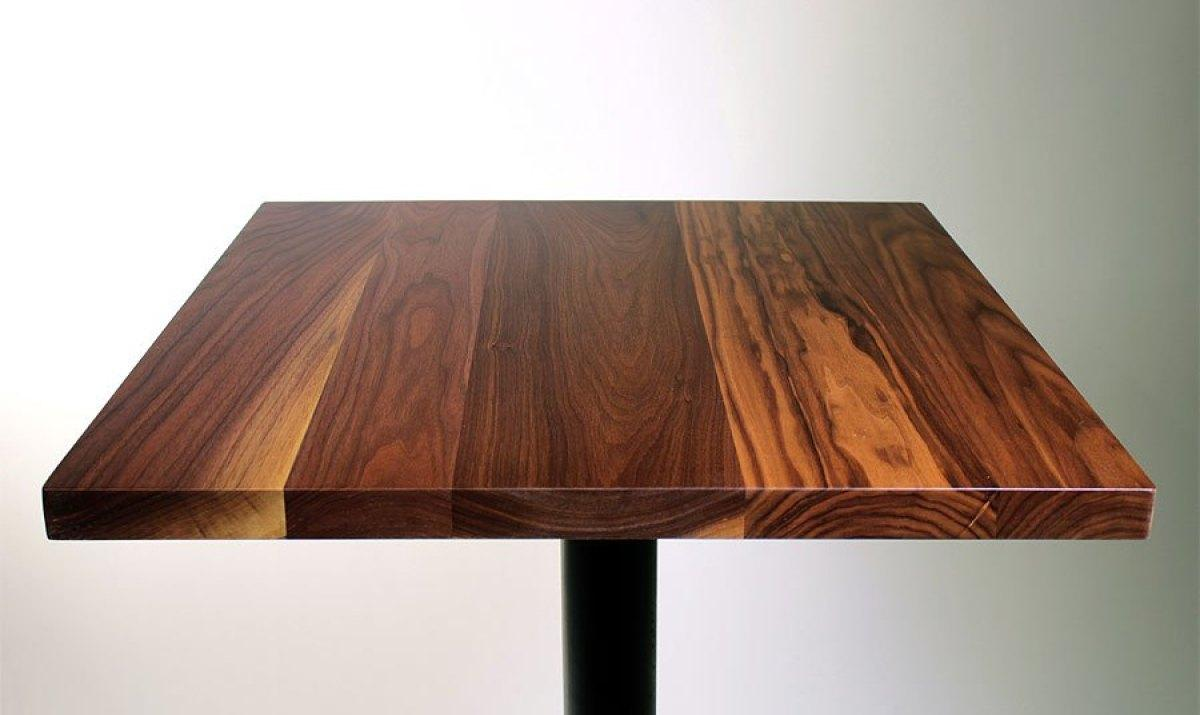 solid_walnut_restaurant_table_top_sir_belly.jpg