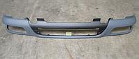 Окуляр фары очки DAF LF бампер ДАФ ЛФ Е3 Е5 губа