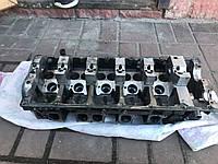 Головка блоку циліндрів VW T5