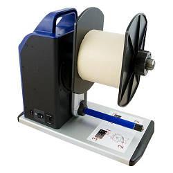 Универсальный внешний намотчик этикеток Godex T-10