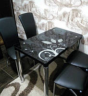 Кухонный стол Damar II