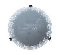 Светильник для ванной Sunlight ST945 потолочный 202 2W, КОД: 1371074