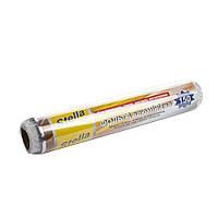 Фольга алюминиевая STELLA 28см/150м 9 мкм(700 г.)