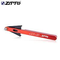 Измеритель растяжения цепи ZTTO - LTJC-001