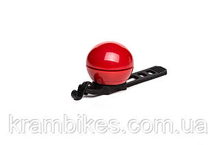 Сигнал электронний Onride - Horn 10 Красный