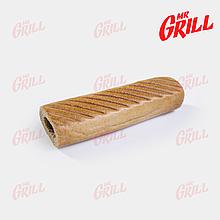 Булочки для французского хот дога  ржаные