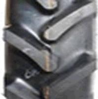 Шина 7,50 - 16 TT (на Мотоблок , внедорожная) (10PR) (DRC) (макс 850кг) (Вьетнам) ELIT