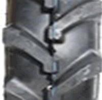 Шина 7,00 - 16 TT (на Мотоблок а, внедорожная) (DRC) (макс нагрузка 680кг) (Вьетнам) ELIT