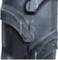 Шина 7,00 - 16 TT (на Мотоблок а, внедорожная) (SV868) (SRC) (макс 740кг) (Вьетнам) ELIT