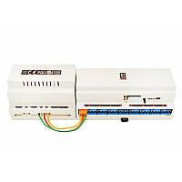 Контроллер полива Elgato на 8 зон с ПО Белый PcJH74471, КОД: 921257