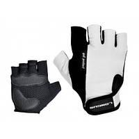 Перчатки Longus - Econ 2.0 Белый XL